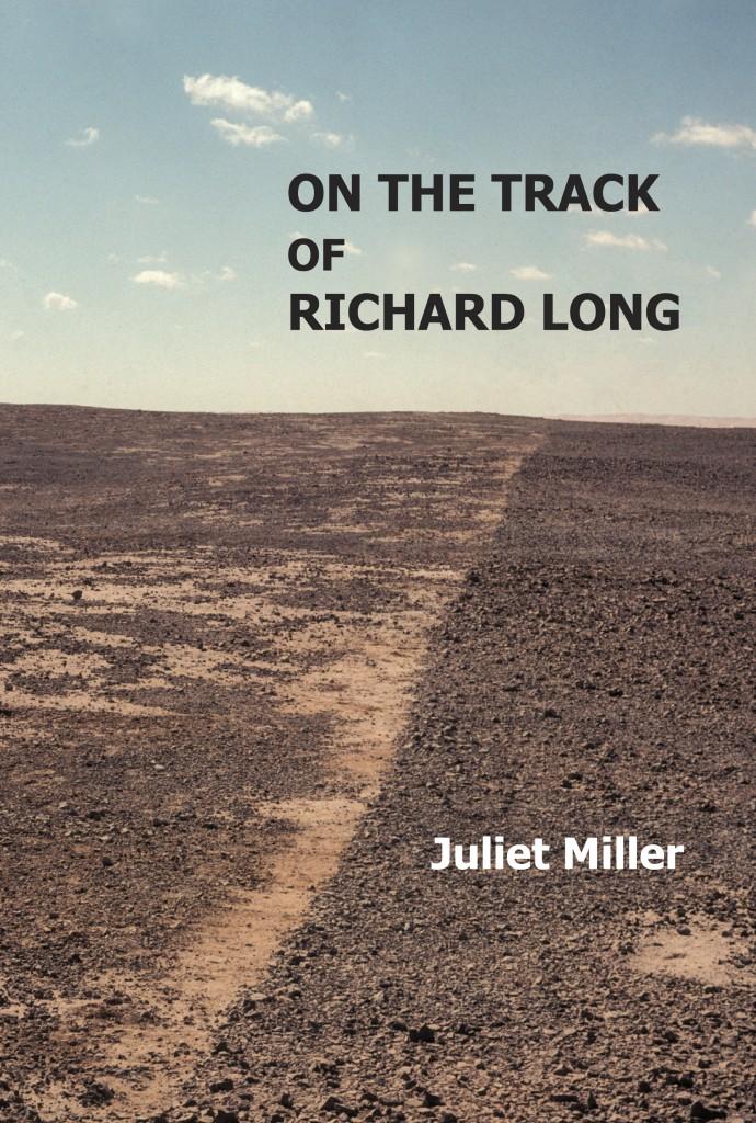 RL cover final