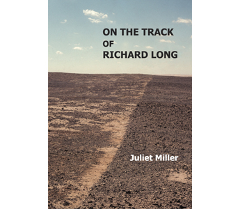 on-the-track-of-richard-long