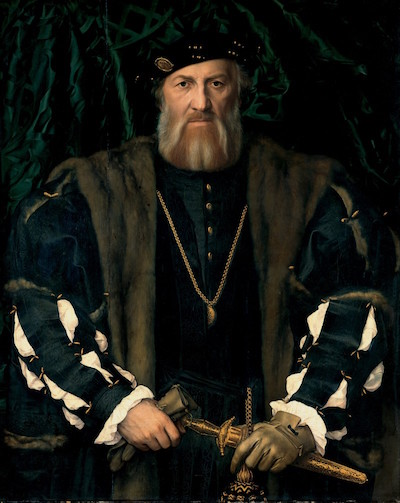 hans_holbein_the_younger_-_400x500